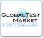 Global Test Market's Logo